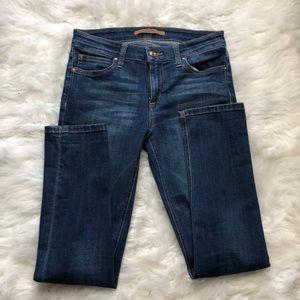 Joes Jean Skinny Jean Size 28